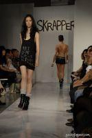 Skrapper - William Quigley Fashion Show  #20