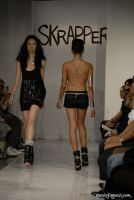 Skrapper - William Quigley Fashion Show  #21