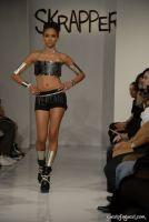 Skrapper - William Quigley Fashion Show  #23