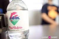 Pink+Dolphin & Ty Dolla $ign Beachouse II Collaboration #28