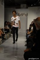 Skrapper - William Quigley Fashion Show  #27