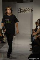 Skrapper - William Quigley Fashion Show  #30