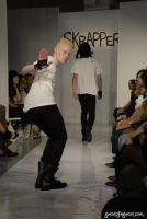Skrapper - William Quigley Fashion Show  #32