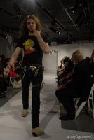 Skrapper - William Quigley Fashion Show  #35