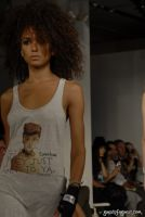 Skrapper - William Quigley Fashion Show  #37