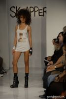 Skrapper - William Quigley Fashion Show  #38
