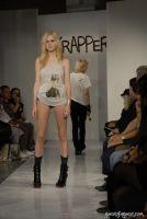 Skrapper - William Quigley Fashion Show  #41