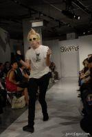 Skrapper - William Quigley Fashion Show  #42