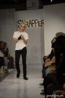 Skrapper - William Quigley Fashion Show  #44