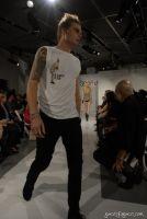 Skrapper - William Quigley Fashion Show  #45