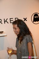 Warby Parker x Ghostly International Collaboration Launch Party #33