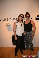Warby Parker x Ghostly International Collaboration Launch Party #46