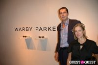 Warby Parker x Ghostly International Collaboration Launch Party #52