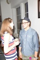 Warby Parker x Ghostly International Collaboration Launch Party #60