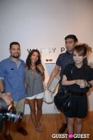 Warby Parker x Ghostly International Collaboration Launch Party #104