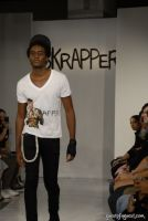 Skrapper - William Quigley Fashion Show  #56