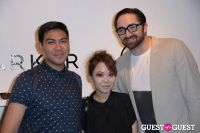 Warby Parker x Ghostly International Collaboration Launch Party #132