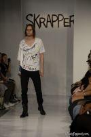 Skrapper - William Quigley Fashion Show  #58