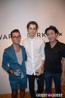 Warby Parker x Ghostly International Collaboration Launch Party #138