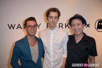 Warby Parker x Ghostly International Collaboration Launch Party #139
