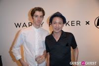 Warby Parker x Ghostly International Collaboration Launch Party #141
