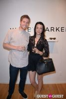 Warby Parker x Ghostly International Collaboration Launch Party #147