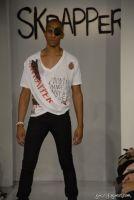 Skrapper - William Quigley Fashion Show  #60