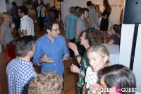 Warby Parker x Ghostly International Collaboration Launch Party #159