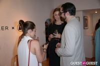 Warby Parker x Ghostly International Collaboration Launch Party #169