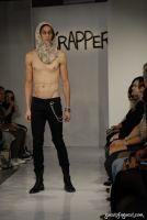 Skrapper - William Quigley Fashion Show  #70