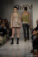 Skrapper - William Quigley Fashion Show  #73