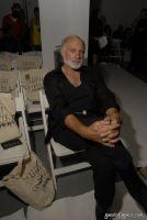 Skrapper - William Quigley Fashion Show  #84