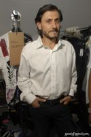 Skrapper - William Quigley Fashion Show  #93