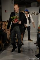 Skrapper - William Quigley Fashion Show  #110