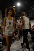 Skrapper - William Quigley Fashion Show  #115