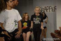 Skrapper - William Quigley Fashion Show  #118