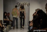 Skrapper - William Quigley Fashion Show  #121