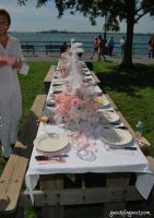 Belgian Brunch at Battery Park #14