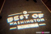 Washingtonian Best of 2013 #163