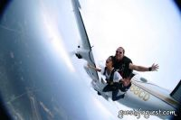 Stephanie And Liam Go Skydiving #13