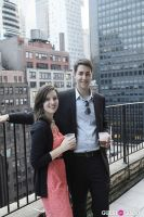 The Next Step Realty Welcomes Grads to NYC #5