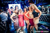 AS2YP Summer Soiree at The Highline Ballroom 2013 #102