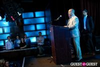 AS2YP Summer Soiree at The Highline Ballroom 2013 #131