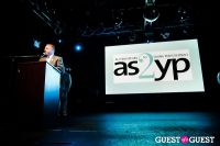 AS2YP Summer Soiree at The Highline Ballroom 2013 #134