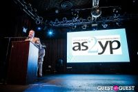 AS2YP Summer Soiree at The Highline Ballroom 2013 #135