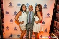 AS2YP Summer Soiree at The Highline Ballroom 2013 #162