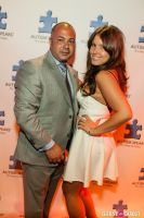 AS2YP Summer Soiree at The Highline Ballroom 2013 #164