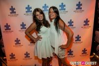 AS2YP Summer Soiree at The Highline Ballroom 2013 #166
