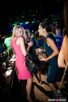 AS2YP Summer Soiree at The Highline Ballroom 2013 #214