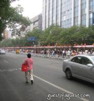 Beijing #3